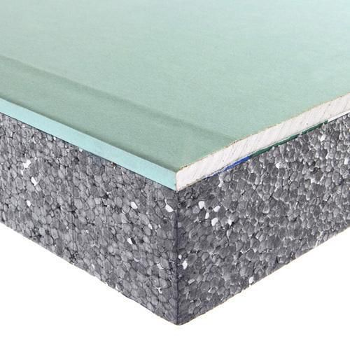 doublage pr gymax hydro 13 120 2 6x1 2m acermi 09 009 543 09 009 543 siniat plafonds. Black Bedroom Furniture Sets. Home Design Ideas