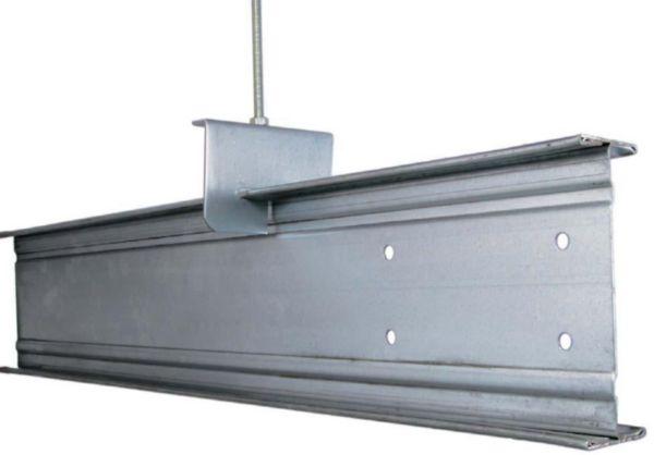 suspente pour vic120 avec tige filet e diam tre 6mm bo te de 50 psf150 amf plafonds. Black Bedroom Furniture Sets. Home Design Ideas