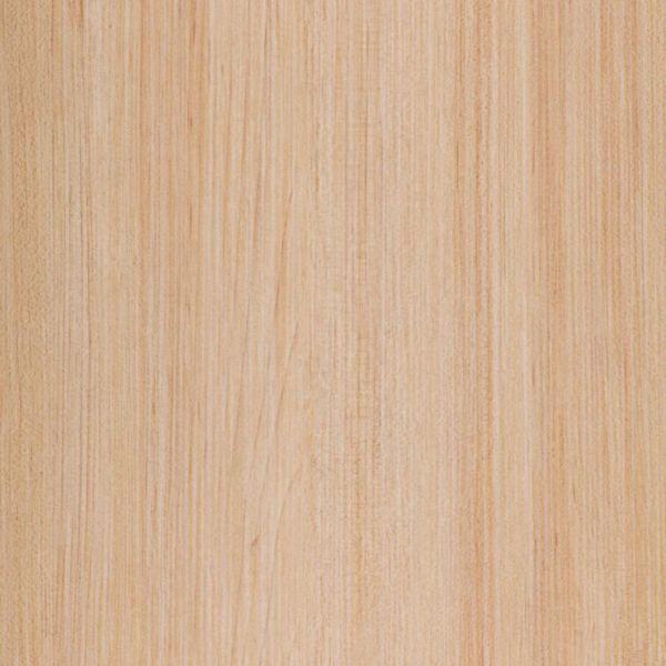 plaque de medium rev tue eko 3050 mm x 1250 mm x 15 mm. Black Bedroom Furniture Sets. Home Design Ideas