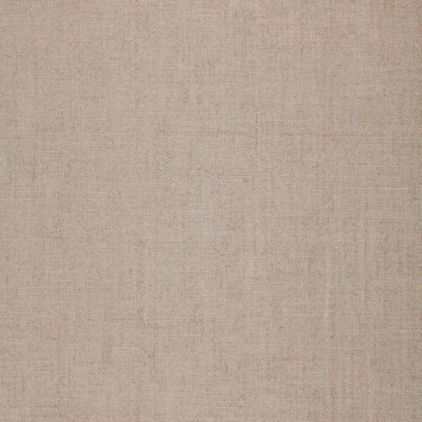 plaque de medium rev tue eko 3050 mm x 1250 mm x 12 mm. Black Bedroom Furniture Sets. Home Design Ideas
