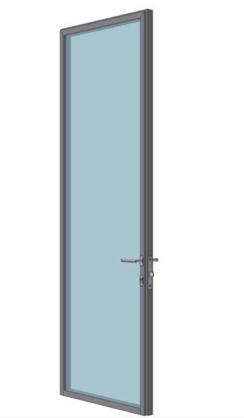 sfic le premier r seau national de sp cialistes en am nagement et isolation. Black Bedroom Furniture Sets. Home Design Ideas
