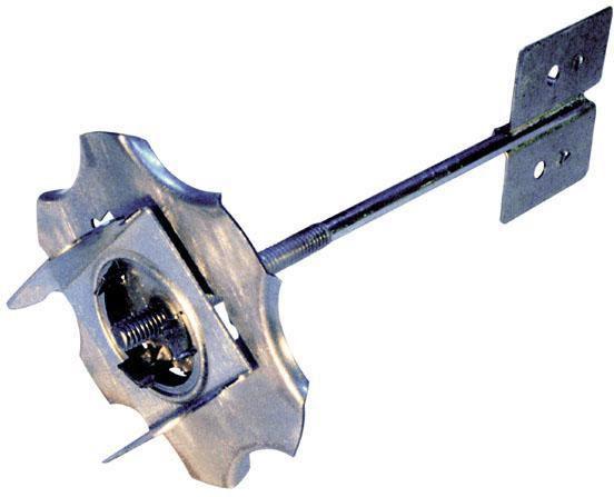Suspente int gra isover l 250 mm bo te 50 pcs isover - Suspente integra 2 ...