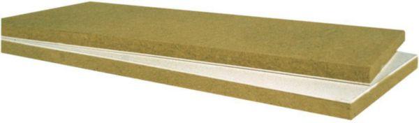 doublage laine de roche labelrock 10 80 2 6x1 2m r 2 4 m k w rockwool rockwool plafonds. Black Bedroom Furniture Sets. Home Design Ideas