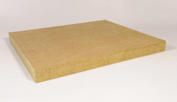 laine de roche non rev tue rock up c nu monodensit paisseur 60mm 1 2x1 0m r 1 40 m k w. Black Bedroom Furniture Sets. Home Design Ideas