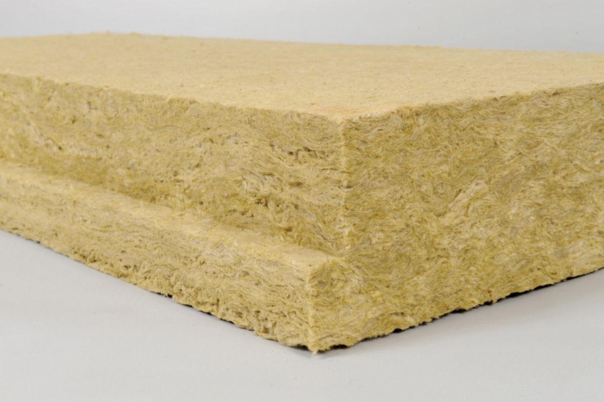 r laine de roche elegant achat vente isolant laine de roche rockwool maison epcm pas cher with. Black Bedroom Furniture Sets. Home Design Ideas