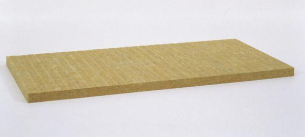 panneau isolant thermo acoustique nu pour plancher rocksol expert p 40 mm 1 2x0 6 m r. Black Bedroom Furniture Sets. Home Design Ideas