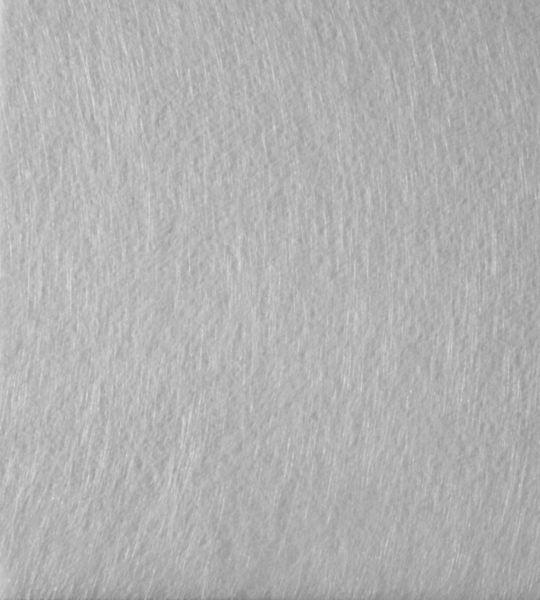 voile de verre rouleau de 1x50m semin plafonds cloisons isolation sfic le premier. Black Bedroom Furniture Sets. Home Design Ideas