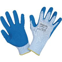Gants Perfect Fit dexgrip light taille 9