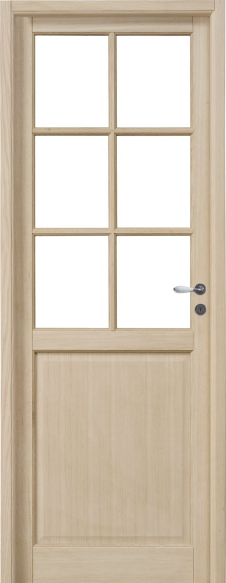 point p bloc porte awesome ensemble porte coulissante porte galandage porte galandage avec bloc. Black Bedroom Furniture Sets. Home Design Ideas