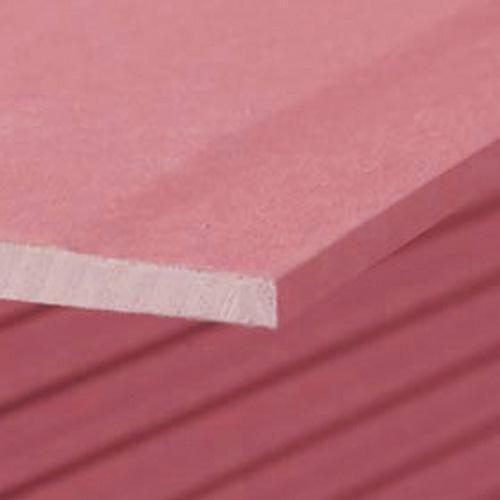 plaque de pl tre feu pr gyflam m1 ba 15 2 5x1 2 m p 15 mm siniat plafonds cloisons. Black Bedroom Furniture Sets. Home Design Ideas