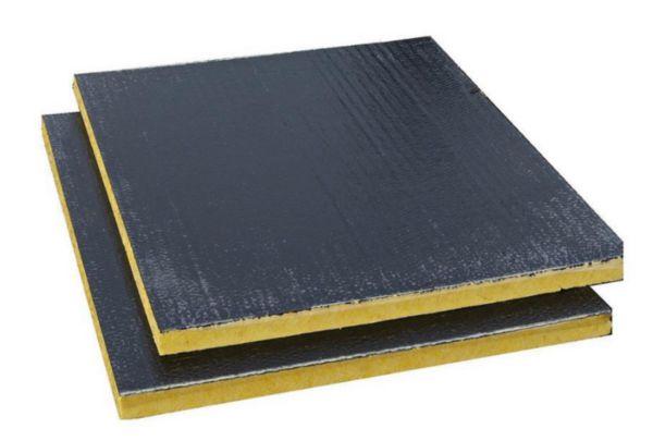 panneau rigide laine de roche panotoit ixxo 40 1 2x1m r 1 00 m k w acermi 02 018 164 isover. Black Bedroom Furniture Sets. Home Design Ideas