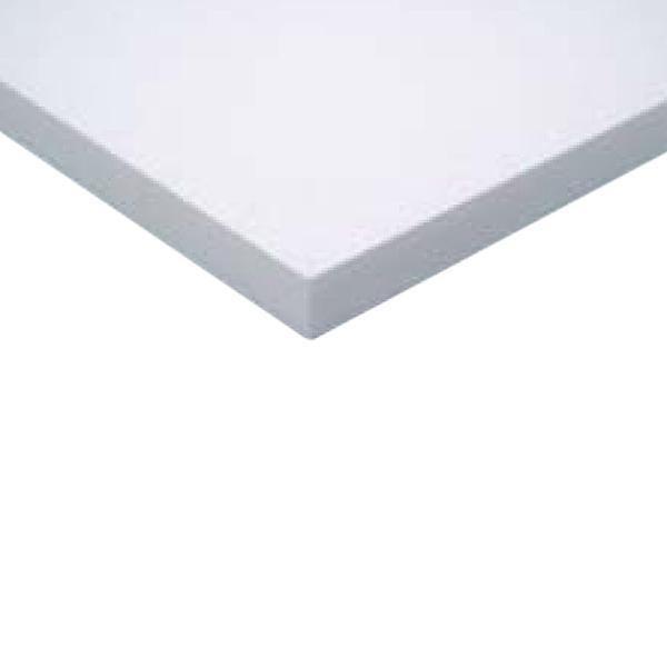 panneau isolant pse pour sol solichape p 50 mm 2 5x1 2 m r 1 30 m k w placo. Black Bedroom Furniture Sets. Home Design Ideas