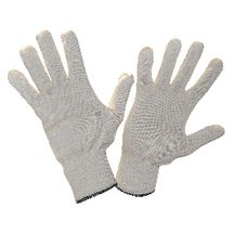 Gants propreté manutention standard Novipro - paquet de 5