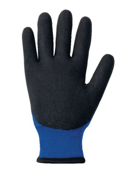 Gant grand froid Cold Grip taille 10
