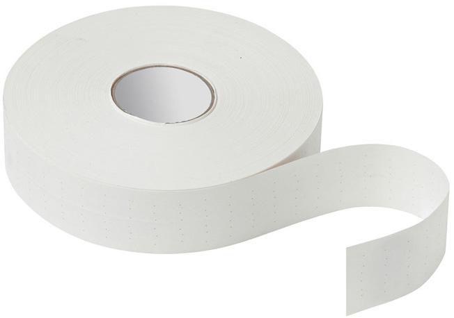 salsi bande joint papier salsi sefda rouleau 150 m. Black Bedroom Furniture Sets. Home Design Ideas