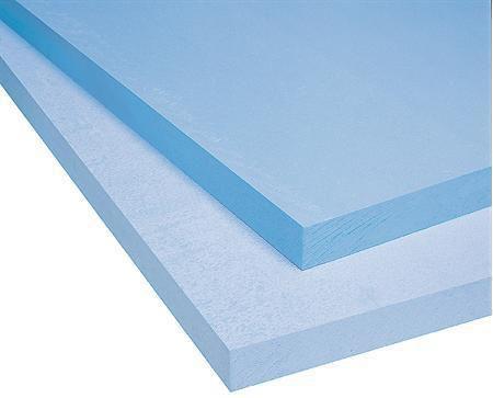 Sfic le premier r seau national de sp cialistes en am nagement et isolation - Isolation plafond polystyrene extrude ...