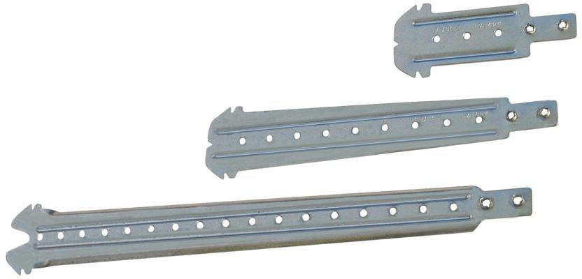 Prix fourrure placo rail mm mm ml ossatures plaques montants et rails with prix fourrure placo - Rail placo castorama ...
