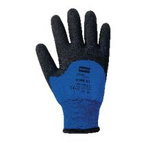 Gant grand froid Cold Grip taille 9