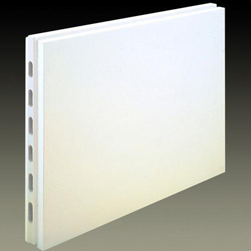 carreau de pl tre alv ol pf3 66x50 cm p 7 cm. Black Bedroom Furniture Sets. Home Design Ideas