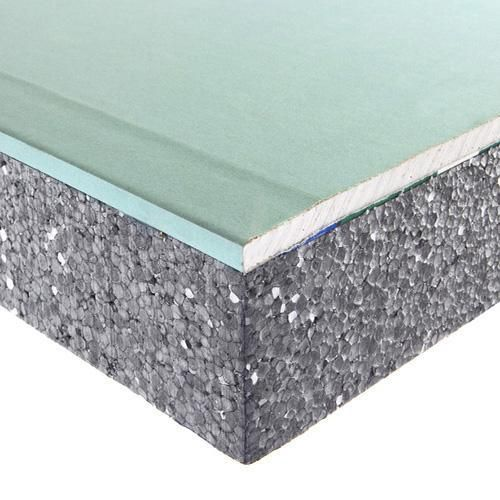 doublage pr gytherm r3 80 hydro 10 120 2 6x1 2m acermi 09 009 539 09 009 539 siniat plafonds. Black Bedroom Furniture Sets. Home Design Ideas