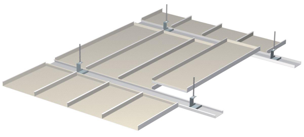 paisseur bac acier cloture en gabion epaisseur cm with. Black Bedroom Furniture Sets. Home Design Ideas