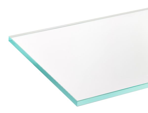 verre sgg 5mm planiclear joint plat poli saint gobain glass plafonds cloisons isolation. Black Bedroom Furniture Sets. Home Design Ideas