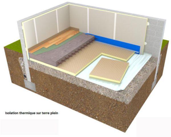panneau polyur thane eurosol paisseur 53mm 1 2x1m r 2 40 m k w acermi 03 003 281 recticel. Black Bedroom Furniture Sets. Home Design Ideas