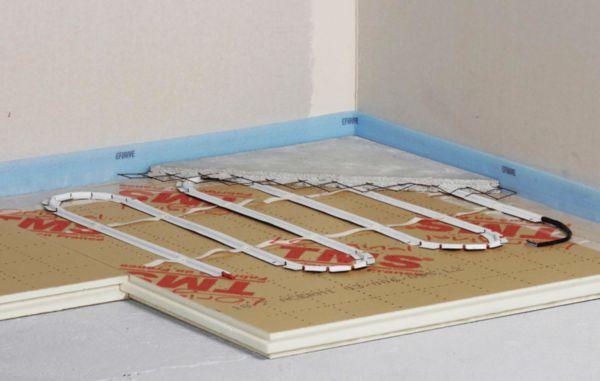 panneau polyur thane tms mf si rain bouvet 4 c t s paisseur 40mm 1 2x1m r 1 85 m k w acermi. Black Bedroom Furniture Sets. Home Design Ideas