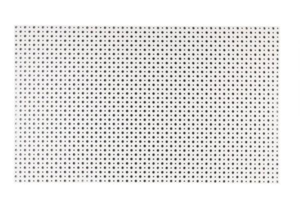 Plaque de pl tre pour plafond rigitone activ 39 air 12 20 66 bords droits 1 980x1 188 m p 13 - Placo 4 bords amincis castorama ...