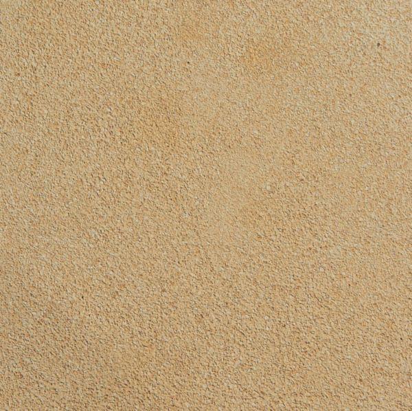 dalle gravillonn e b ton press hera beige 50x50 cm p. Black Bedroom Furniture Sets. Home Design Ideas