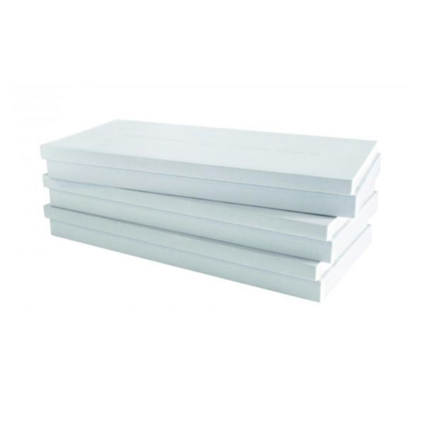 polystyr ne extrud polyfoam d350 lj paisseur 180mm 1 25x0 60m r 6 00 m k w acermi n 04 016. Black Bedroom Furniture Sets. Home Design Ideas