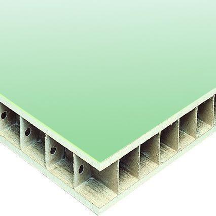 cloison alv olaire hydrofuge de distribution placopan marine 50 2 5x1 2 m p 50 mm placo. Black Bedroom Furniture Sets. Home Design Ideas