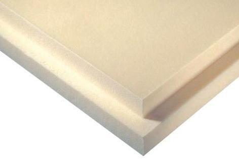 panneau polystyr ne extrud ursa xps hr l 100 1 25x0 6m r. Black Bedroom Furniture Sets. Home Design Ideas