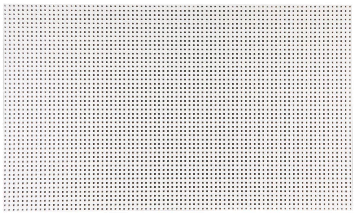 Panneau Rigitone Activair 1225 Q Pour Plafonds Suspendus