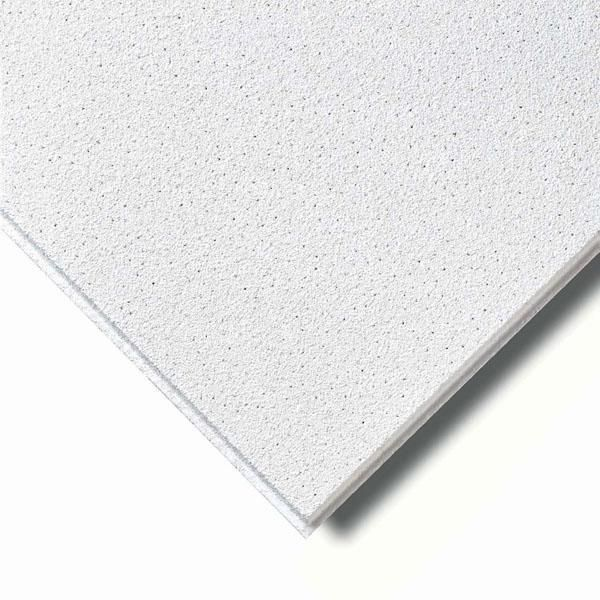 Dalle de plafond min ral sahara board 2317 m4 for Plafond suspendu dalles