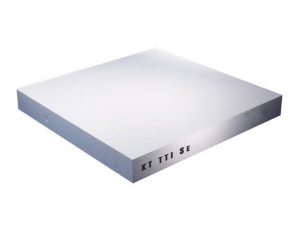 panneau isolant polystyr ne expans knauf therm tti th36 se ba paisseur 190 mm 1 2 x 1 0 m r 5. Black Bedroom Furniture Sets. Home Design Ideas