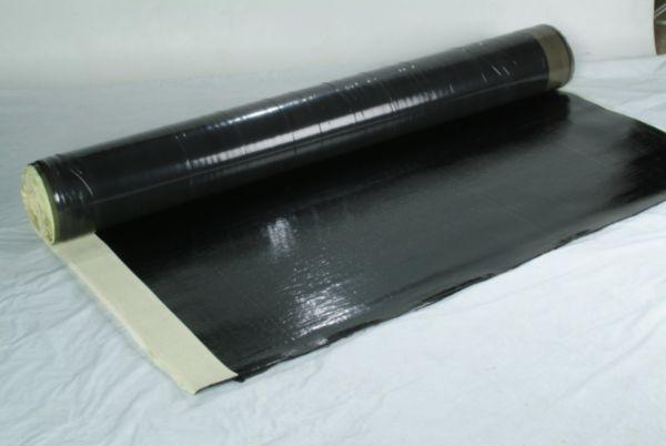 feuille tanch it teranap js siplast rouleau 1x8 m. Black Bedroom Furniture Sets. Home Design Ideas