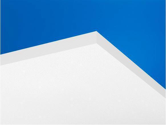 plafond acoustique hygiene foodtec bord a t24 paisseur 20mm 0 6x0 6m ecophon plafonds. Black Bedroom Furniture Sets. Home Design Ideas
