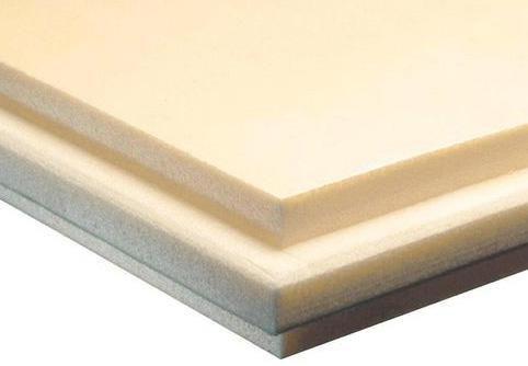 polystyr ne extrud ursa xps n w e 60 2 5x0 6m r 1 8 m k w acermi 07 083 452 ursa. Black Bedroom Furniture Sets. Home Design Ideas