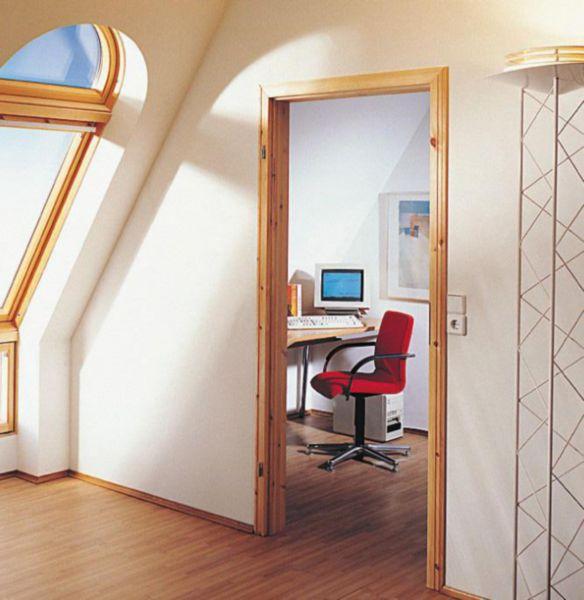cloison alv olaire hydrofuge de distribution polycloison kh 50 2 6x1 2 m p 50 mm knauf. Black Bedroom Furniture Sets. Home Design Ideas